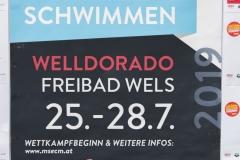 2019-07-25 ÖM Wels - Allgemein