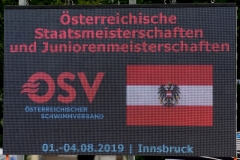 2019-08-01 ÖM Langbahn - Allgemein