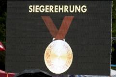 2019-08-01 ÖM Langbahn - Siegerehrungen