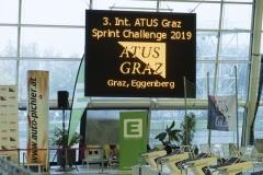 2019-11-09 Sprint Challenge - Allgemein