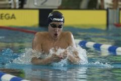 2019-11-09 Sprint Challenge - Filip