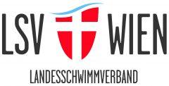 Landesschwimmverband Wien